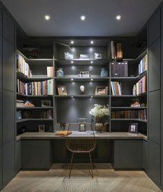 102+ Wonderful Organized Creative Workspaces Decor Ideas #decoratingideas #decorations #decoratingtips