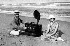20 Best Radio images in 2014   Music, Vintage, History