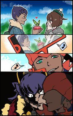 Pokemon Mewtwo, Pokemon Team, Pokemon Comics, Pokemon Anime Characters, Pokemon Ships, Pokemon Funny, Pokemon Memes, Pokemon Fan Art, Pokemon Fusion Art