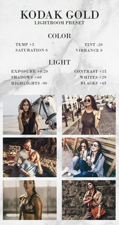 Photography Editing Apps, Photography Filters, Mobile Photography, Beauty Photography, Portrait Photography, Fashion Photography, Lightroom Effects, Lightroom Presets, Photoshop