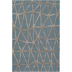 $484.00 COD-1009 - Surya | Rugs, Pillows, Wall Decor, Lighting, Accent Furniture, Throws, Bedding