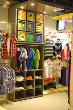 Leisure Club store Sehar Hassan Multan Pakistan 04