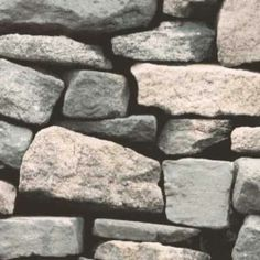 M s de 1000 ideas sobre papel tapiz de piedra en pinterest for Papel imitacion piedra barato