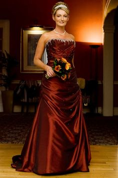 Wedding Dresses - Butterflies, Edinburgh Brian Wilson Edinburgh Wedding Photographer