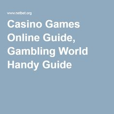 welches online casino gamer handy