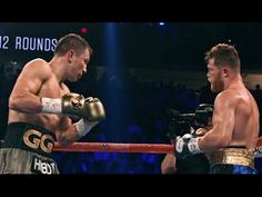 a0bc3ac9008 9 Best Golovkin vs Wade Live images | Stream boxing, Boxing online ...