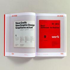 In due libri la storia del design del XX e del XXI secolo attraverso le copertine delle riviste - Frizzifrizzi