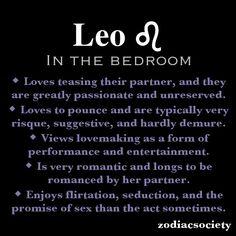 Outrageous Leo Horoscope Tips – Horoscopes & Astrology Zodiac Star Signs Le Zodiac, Leo Zodiac Facts, Pisces Zodiac, Capricorn, Aquarius, Leo Horoscope, Astrology Leo, All About Leo, Leo Quotes