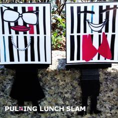 Pulzing Lunch Slam - Mauerbegegnungen der Pulzing Znarfs aus Berlin ZOOO - ZNARFS 1on1s Caesar Znarf : The more I want to get something done the less I call it work. Richard Bach  Bonny Znarf : Someday is not a day of the week. Unknown www.thierjungberlin.com www.pulzing.com thierjungberlin_pulzingznarfs#unternehmen #unternehner #personaldevelopment #coaching #businessdevelopment #businessgoals #businessman #passion #businessmeeting #businessasusual #businesspartner #businessdevelopement