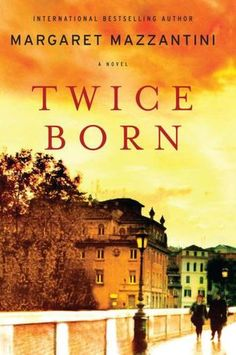 Twice Born by Margaret Mazzantini. A single mother brings her teenage son to Sarajevo, where his father died in the Bosnian conflict years ago.