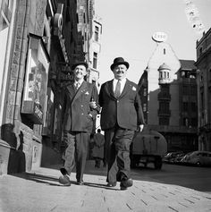 Stan Laurel and Oliver Hardy Laurel And Hardy, Stan Laurel Oliver Hardy, Great Comedies, Classic Comedies, Classic Films, Vintage Hollywood, Classic Hollywood, Sound Film, Comedy Duos