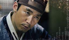 The upward climb begins in KBS's Master of Trade—Inn 2015 » Dramabeans Korean drama recaps Jang Hyuk