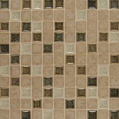 36 Kismet Glass Stone Collection Ideas Mosaic Glass Wall Tiles Decorative Tile