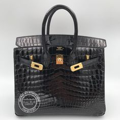 2561580c64 11 Best New arrivals  Hermes Birkin