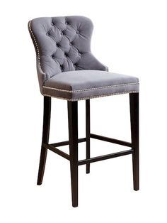 Enjoyable 229 Best Home Have A Seat Images In 2019 Home Pabps2019 Chair Design Images Pabps2019Com