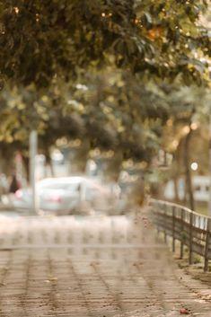 Blur Image Background, Blur Background Photography, Desktop Background Pictures, Blue Background Images, Studio Background Images, Background Images For Editing, Picsart Background, Photo Backgrounds, Photo Editing