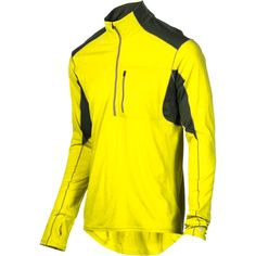 Stoic Alpine Merino 150 Bliss Shirt – Long Sleeve – Men's | Backcountry.com