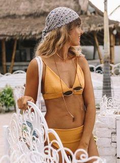 Shop the latest Koleha Bikinis