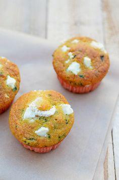 ... corn bread on Pinterest | Sweet cornbread, Cheesy corn and Polenta