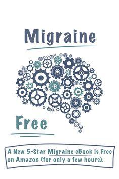 Hemp for Migraine: How CBD and Endocannabinoids Prevent Migraines Migraine, Star, Amazon, Reading, Free, Riding Habit, Amazon River, Word Reading, The Reader
