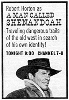 296 best robert horton images on pinterest cowboys tv