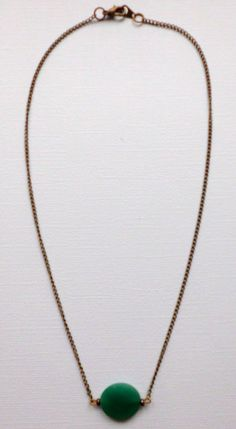 Necklace $16.00