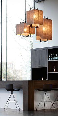 Project van Laarhoven BMW & Mini Showroom Eindhoven by Adje: lighting Home Interior, Interior Architecture, Interior And Exterior, Interior Design, Interior Lighting, Modern Lighting, Lighting Design, Kitchen Lighting Fixtures, Light Fixtures