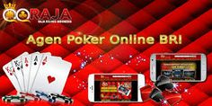 qqraja - Penelusuran Google Poker, Playing Cards, Google, Cards, Playing Card
