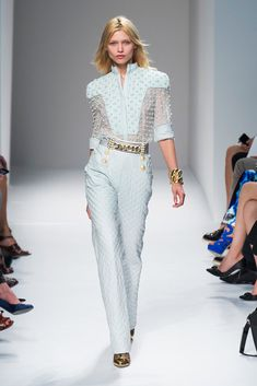 balmain-spring-2014-paris-fashion-week-10