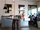 Guide to London : Remodelista