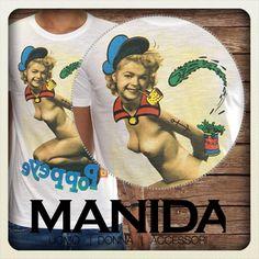Artwork for Manida Boutique
