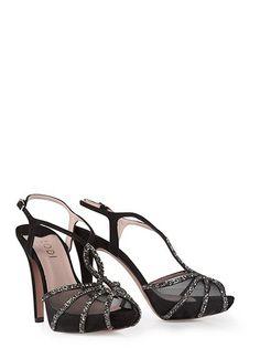 para mujer LODI Online Zapatos Tienda Oficial xqU4IfA