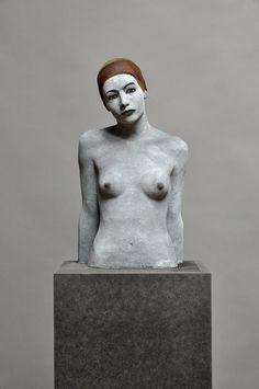 Artists | Bruno Walpoth | Primavera 1/6 | Absolute Art Gallery