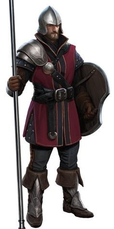 File:Dunland Warden Outfit Concept.jpg