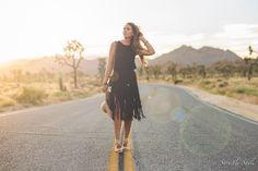 fringe skirt Fringe Skirt, Cover Up, Beach, Skirts, Dresses, Style, Fashion, Vestidos, Moda