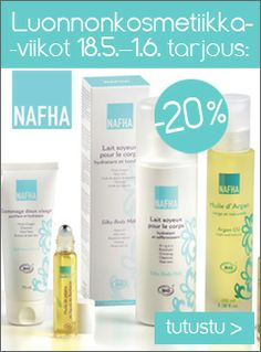 nafha Personal Care, Beauty, Self Care, Personal Hygiene, Beauty Illustration