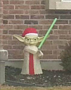 Must find this Christmas Decoration. Love it!