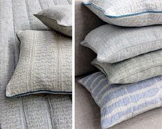 c&C milano fabric - Google Search