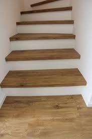 Image Result For Vinyl Treppenbelag Stairs Pinterest Stairs