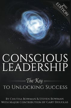 Buy Conscious Leadership by Chutisa Bowman, Gary M. Douglas, Steven Bowman and Read this Book on Kobo's Free Apps. Discover Kobo's Vast Collection of Ebooks and Audiobooks Today - Over 4 Million Titles! Access Consciousness, Life Changing Books, Leadership Development, How To Treat Acne, Greater Than, Videos, Success, Shirts, My Love