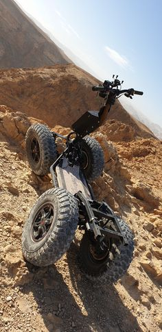 Best Electric Bikes, Electric Scooter, Ez Rider, Military Jeep, Motorcycle Wallpaper, Cool Gifts For Kids, Snowmobiles, City Car, Jeep Truck