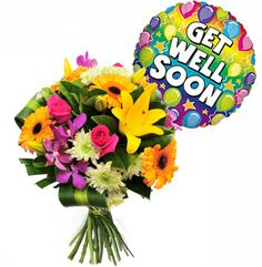 Feel better soon meme Get Well Soon Images, Get Well Soon Messages, Get Well Soon Quotes, Get Well Wishes, Get Well Cards, Rose Petals Craft, Get Well Soon Flowers, Feel Better Quotes, Get Well Soon