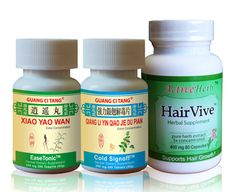 ActiveHerb Wholesale: Chinese Herbs Wholesale, Chinese Herbal Medicine and Herbal Remedies, each selected for time tested and clinically proven health benefits and safety. Chinese Herbs, Chinese Medicine, Herbal Medicine, Time Tested, Mind Body Soul, Herbal Remedies, Health Benefits, Herbalism, Safety