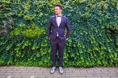 fotograf profesionist nunta botez corporate evenimente bucuresti cluj constanta craiova iasi bacau brasov sibiu timisoara Chirobocea Nicu Nicu, Style, Fashion, Moda, La Mode, Fasion, Fashion Models, Trendy Fashion
