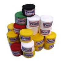 Boxing Hand Wrap Twins Boxing Hand Wraps, Muay Thai, Twins, Boxing Gloves, Gemini, Twin