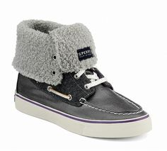 Sperry Top-sider Abacos High Top Sneakers Size 6.5