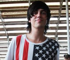 738 Best Kellinquinn Images Bands Music Bands Sleeping With Sirens