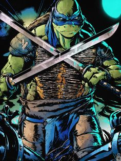 2149 Best Fandom Location: Sewer of New York images in 2019 | TMNT