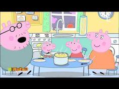 Peppa Pig Français 1H S02 Episodes 27 à 39