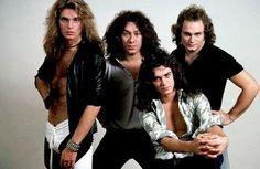 Van Halen-1979
